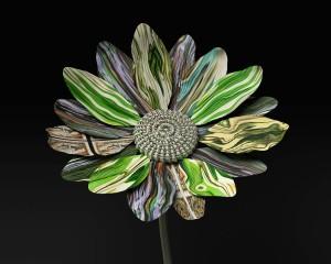 flower06-small
