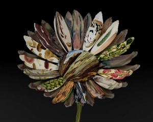 flower08-small