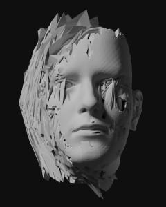 head14processedSmall