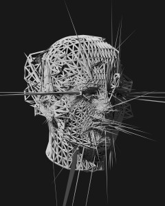 head22processedSmall